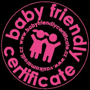 BFC_logo_vodoznak